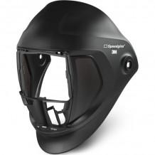 Metināšanas maska bez filtra Speedglas 9100 52000182023 3M
