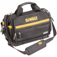 Tööriistakott TSTAK DWST82991-1 DeWALT