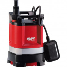 Drenaaživee pump SUB 12000 DS 112824 AL-KO