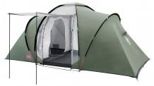 Telts Ridgeline 4+ 205114 COLEMAN