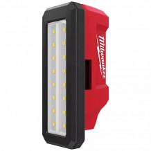 Lukturis M12 PAL-0 4933478226 Milwaukee