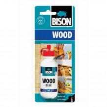 Līme Wood Glue 75g 1537076 BISON