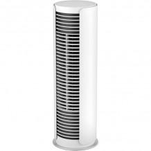 Grīdas ventilators Tower fan Peter Little ar 4 ātrumiem 9 W P015 STADLER
