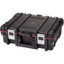 Instrumentu kaste Technican Box 48x17,7x37,8cm 30198036 KETE