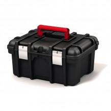 "Tööriistakast Power Tool Box 16 ""41,9x32,7x20,5cm 30191708 KETER"