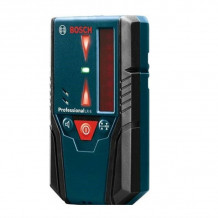 Laserkiire vastuvõtja LR 6 0601069H00 BOSCH