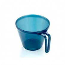 Kruus Infinity Stacking Cup