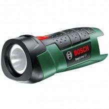 Kabatas lukturis EasyLamp 12 Solo 06039A1008 BOSCH