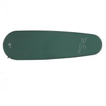 Madrats, isetäituv Lite Mat Single 3,8 cm