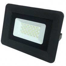 Prožektors LED 20W 4000K IP65