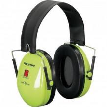 Kõrvaklapid, PELTOR OPTIME I XA007702120, 64127&3M 3M