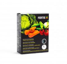 Mēslojums dārzeņiem 1kg 9690174 FERTIS