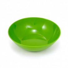 Kauss CASCADIAN Bowl, roheline