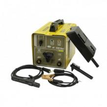 Keevitusaparaat AC 2160 D KK-MET-2160 HUGONG