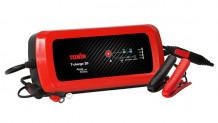 Akumulatora lādētājs, T-Charge 20, 12-24V, 807594, TELWIN
