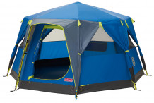 Telts OCTAGO SMALL 2000035194 COLEMAN