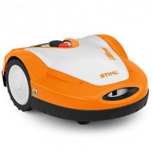 Robotniiduk iMow RMI 632 63090111458 STIHL