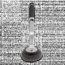 Weber 46 cm, küürimisgrillhari