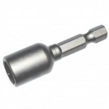 Padrunotsik, magnetiline 13mm