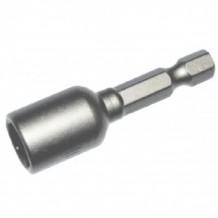Padrunotsik, magnetiga 10mm