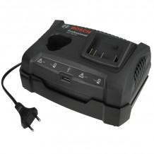 Laadija GAX 18V-30 1600A011A9 BOSCH