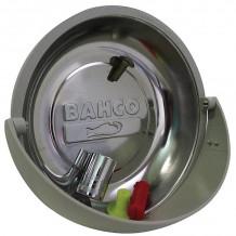 Magnetkauss Bahco