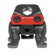 Presgalva Kompaktā M18, 015153X&ROT, Rothenberger