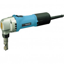 Skārda izciršanas mašīna 550W, līdz 1.6mm JN1601 Makita