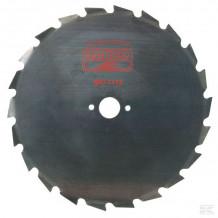 Võsalõikuri ketas 200x25mm MAXI-200-25BA BAHCO