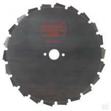 Võsalõikuri ketas 200x25mm EIA-200-25BA BAHCO
