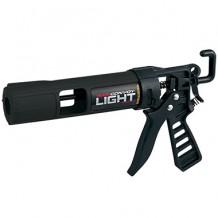 Silikona pistole Convoy Lite, plastmasas korpuss TAJIMA