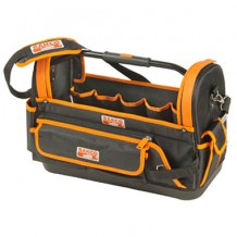 Tööriistakott 470x230x355mm Bahco