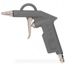 Gaisa pistole ar īso uzgali 2.5cm PowerPlus