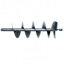 Urbis 70cm, Ø150mm izmantošanai ar BT 360 STIHL