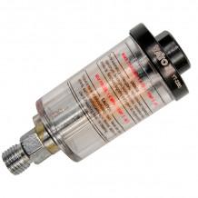 """Ūdens filtrs - separators, 1.4MPa, 1/4"""", YATO"""