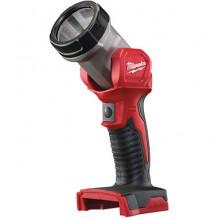 Akumulatora lukturis M18 TLED-0 4932430361 Milwaukee