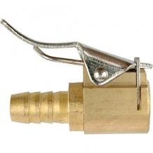 Uzgalis riepu pumpēšanai 6mm