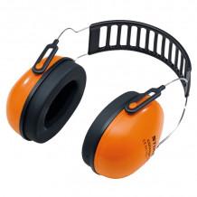 Metsameeste kõrvaklapid CONCEPT 24 STIHL