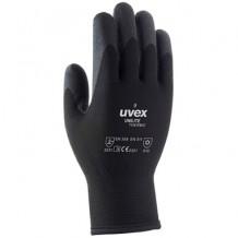 Talvekindad Unilite Thermo, mustad, suurus 11 Uvex
