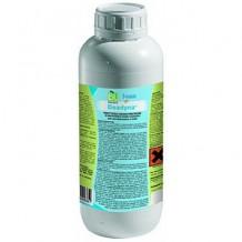 DEADYNA insekticīda koncentrāts (ūdens mikroemulsija) 1L