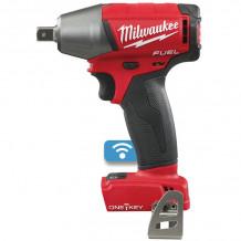 Akulöökmutrikeeraja M18 ONEIWP12-0 4933451152 Milwaukee