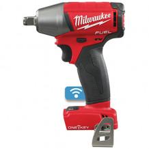 Akulöökmutrikeeraja M18 ONEIWF12-0 4933451153 Milwaukee