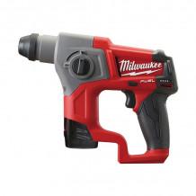 Perforators M12 CH-202C 4933441997 Milwaukee