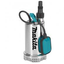 Iegremdējamais ūdens sūknis RST, 250 L/min, PF1100 Makita