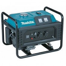 Generaator 2,2kW, EG2250A Makita