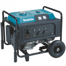 Generaator 5,5kW, EG5550A Makita