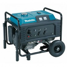 Generaator 6,0kW, EG6050A Makita