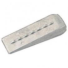 Алюминиевый клин 130мм EIA Bahco