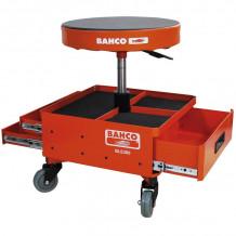 Registreeritav ratastel teenindustool BLE300 BAHCO