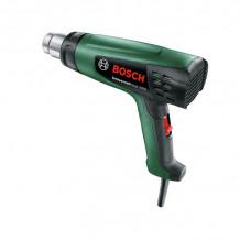 Fēns UniversalHeat 600 06032A6120 Bosch
